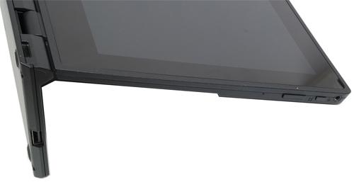 Мультиплекс acer aspire switch 12