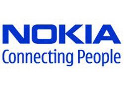 Nokia открыла дизайнерскую студию в индии