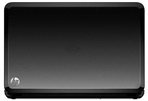 Ноутбук hp 2000-2d78sr – амбициозный простачок