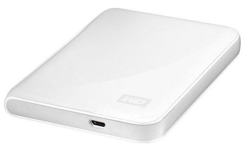 О чем мечтает ваш ноутбук