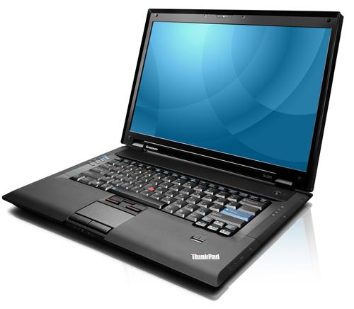 Обзор актуальных ноутбуков для школьников