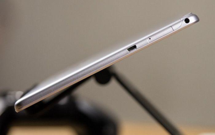Обзор huawei mediapad t3 10 — насколько хорош этот планшет?
