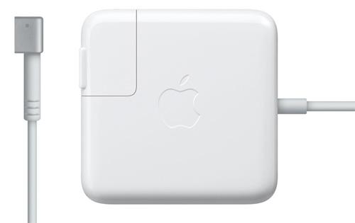 Обзор мини-ноутбука apple macbook air 11