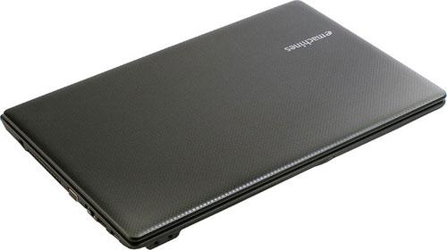 Обзор ноутбука acer emachines e642g