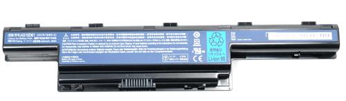 Обзор ноутбука acer emachines e644