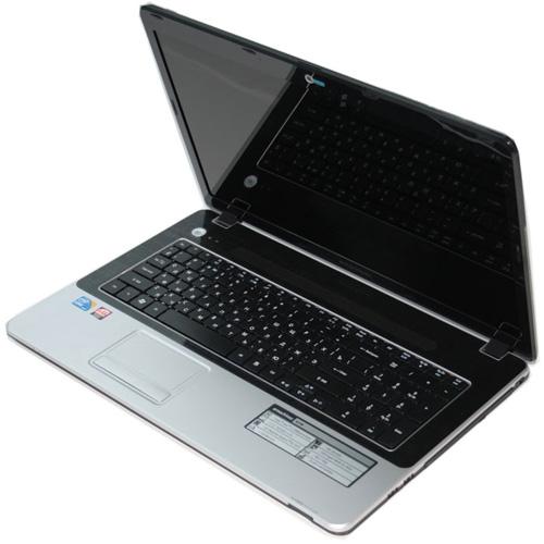 Обзор ноутбука acer emachines g730g