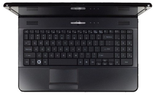 Обзор ноутбука acer emaсhines e525