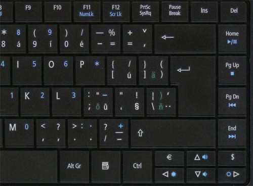 Обзор ноутбука acer travelmate 8472tg