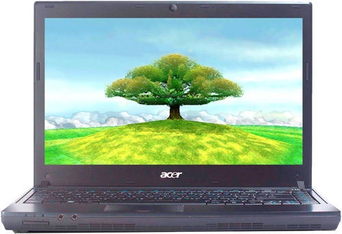 Обзор ноутбука acer travelmate timelinex 8372tg
