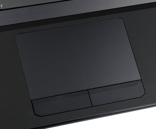 Обзор ноутбука asus g74sx