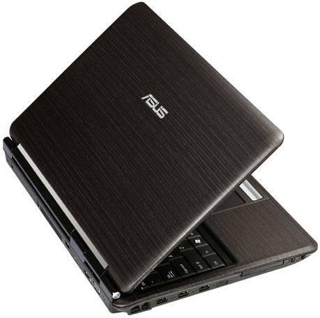 Обзор ноутбука asus n60dp