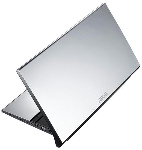 Обзор ноутбука asus nx90jq