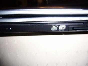 Обзор ноутбука asus r1f tablet pc