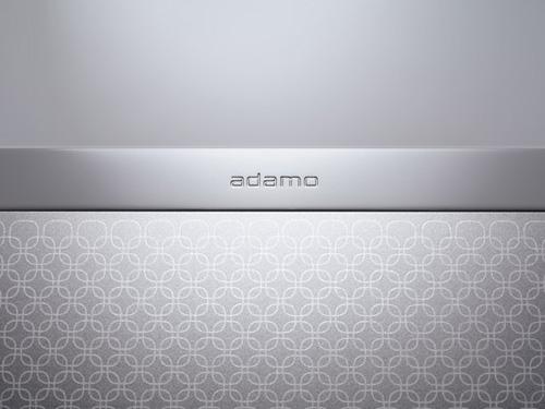 Обзор ноутбука dell adamo