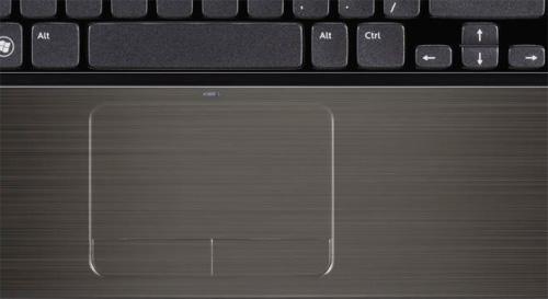 Обзор ноутбука dell inspiron m5110