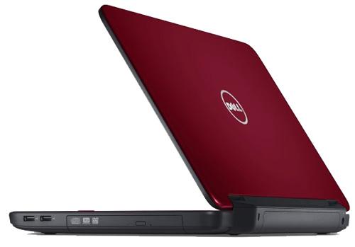 Обзор ноутбука dell inspiron n5050