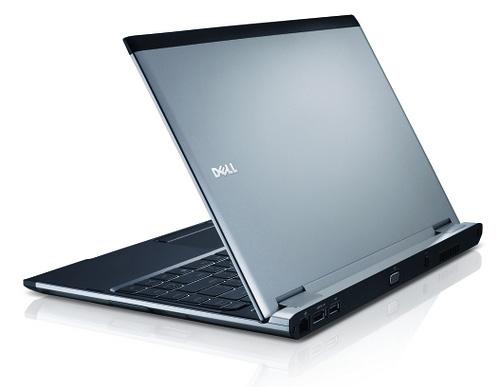 Обзор ноутбука dell latitude 13
