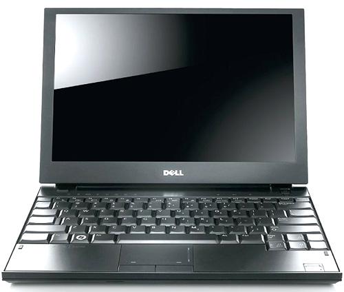 Обзор ноутбука dell latitude e4200