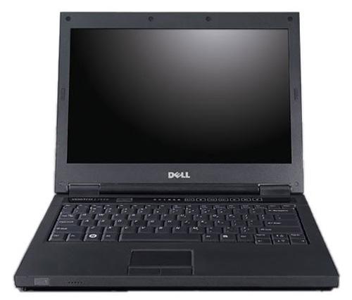 Обзор ноутбука dell vostro 1320