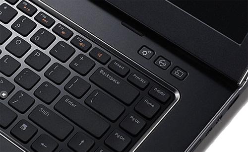 Обзор ноутбука dell vostro 3550