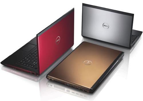 Обзор ноутбука dell vostro 3700
