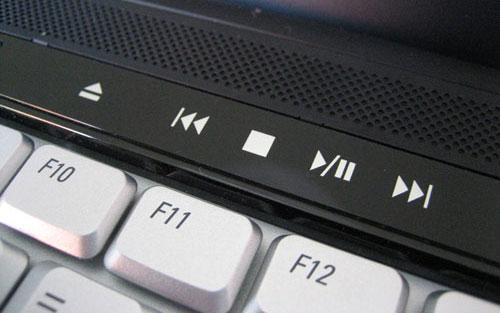 Обзор ноутбука dell xps m1330