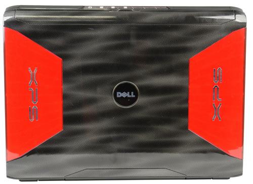 Обзор ноутбука dell xps m1730