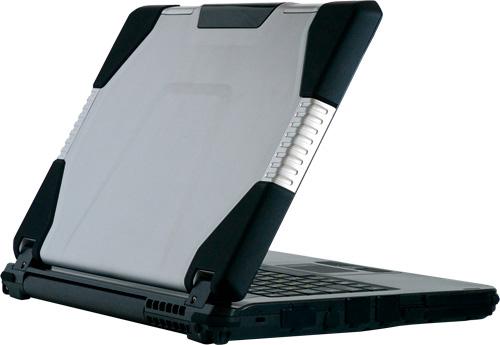 Обзор ноутбука desten cyberbook s864