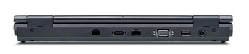 Обзор ноутбука fujitsu esprimo mobile u9210