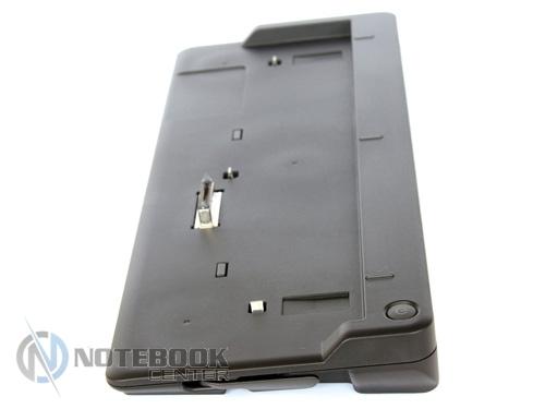Обзор ноутбука fujitsu lifebook p701