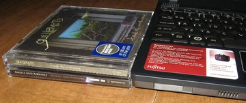 Обзор ноутбука fujitsu lifebook p7230