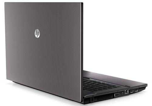Обзор ноутбука hp 620