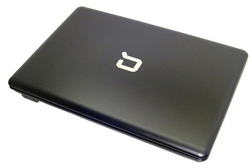 Обзор ноутбука hp compaq 610