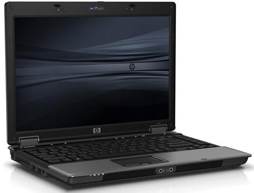 Обзор ноутбука hp compaq 6730b