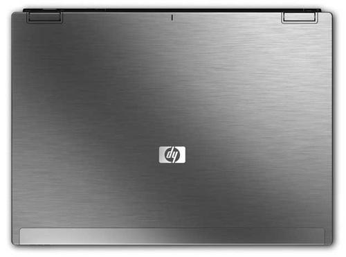 Обзор ноутбука hp elitebook 8730w