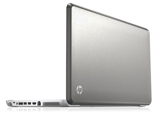 Обзор ноутбука hp envy 15