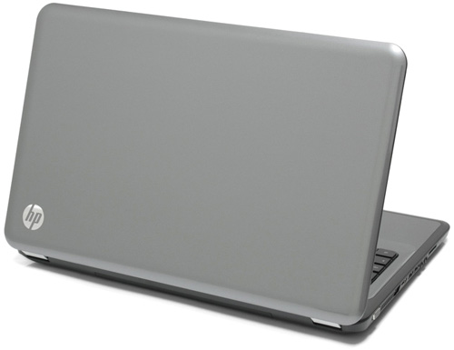 Обзор ноутбука hp pavilion g7-1080sr