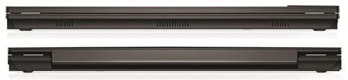 Обзор ноутбука hp probook 5310m