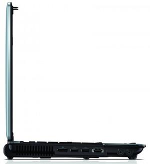 Обзор ноутбука hp probook 6450b