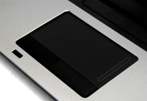 Обзор ноутбука hp probook 6540b