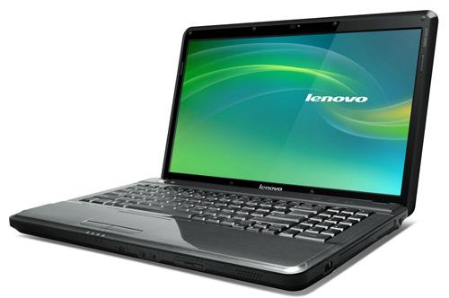 Обзор ноутбука lenovo 3000 g455