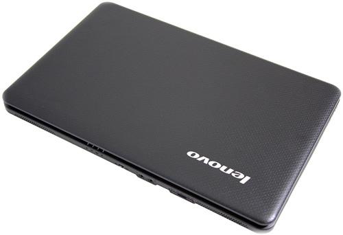 Обзор ноутбука lenovo 3000 g555