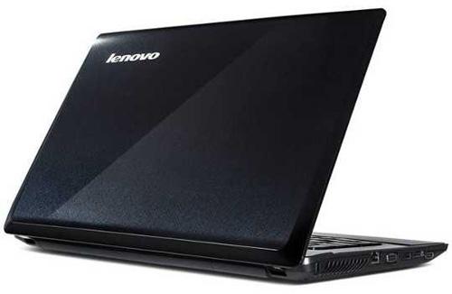 Обзор ноутбука lenovo 3000 g565
