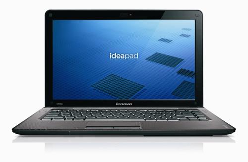 Обзор ноутбука lenovo idea pad u450