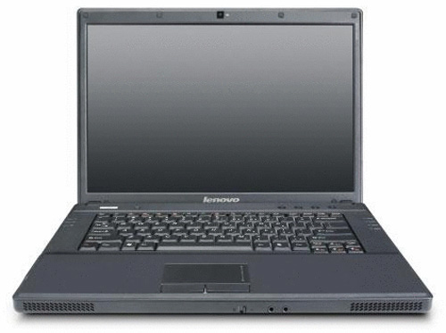 Обзор ноутбука lenovo ideapad g530