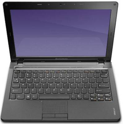 Обзор ноутбука lenovo ideapad u165