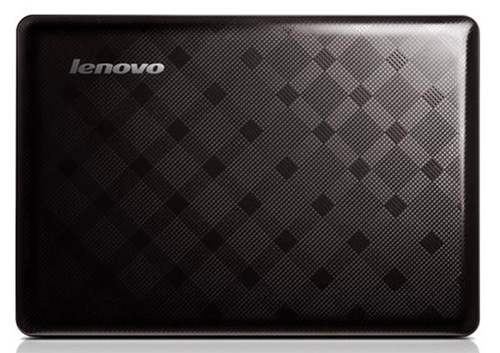Обзор ноутбука lenovo ideapad u450