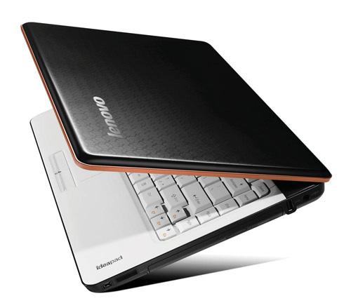 Обзор ноутбука lenovo ideapad y450
