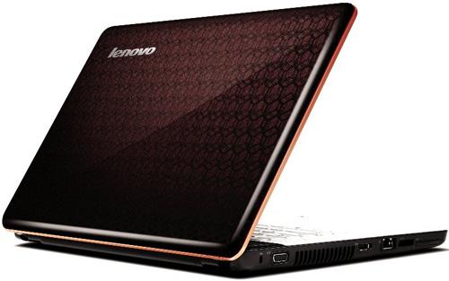 Обзор ноутбука lenovo ideapad y550