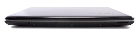 Обзор ноутбука lenovo ideapad z560a1